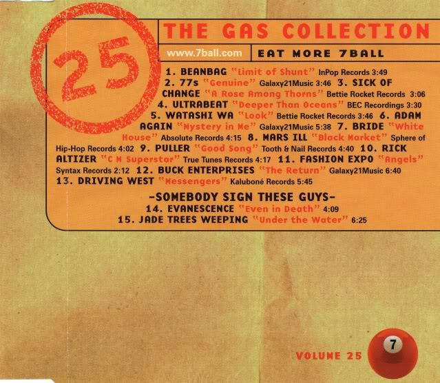 File:7ball.gas.collecion(even.in.death.promo).jpg