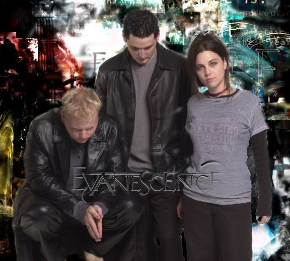 File:Ev 1999.jpg - The Evanescence Reference