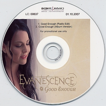File:Evanescence-goodenough-ger-promo-cd-2tr-cd.jpg