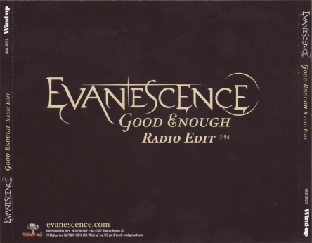 File:Evanescence-goodenoughradio-usa-promo-cd-1tr-b.jpg