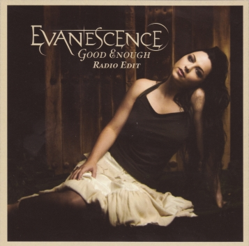 File:Evanescence-goodenoughradio-usa-promo-cd-1tr-f.jpg