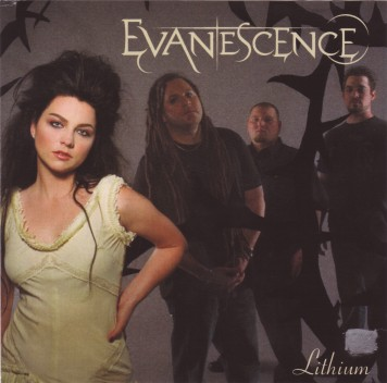 File:Evanescence-lithium-ger-promo-cdms-1tr-f.jpg