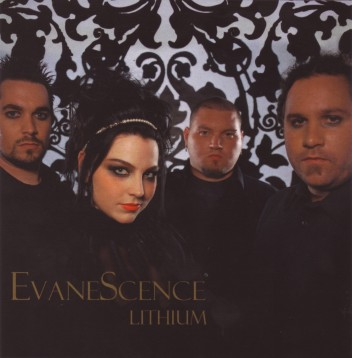 File:Evanescence-lithium-ned-promo-cdms-1tr-f.jpg