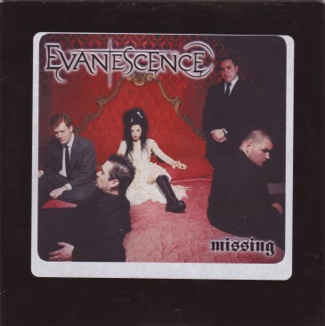 File:Evanescence-missing-aus-promo-cds-1tr-f.jpg