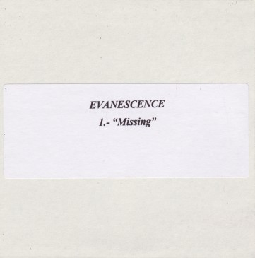 File:Evanescence-missing-spa-promo-cds-1tr-f.jpg