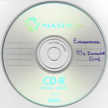 File:Evanescence-myimmortallive-ned-promo-cdx-1tr-cd.jpg