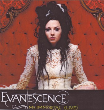 File:Evanescence-myimmortallive-ned-promo-cdx-1tr-f.jpg