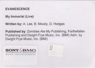 File:Evanescence-myimmortallive-ned-promo-cdx-1tr-sticker.jpg
