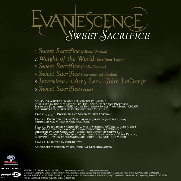 File:Sweet Sacrifice back gtcover.png