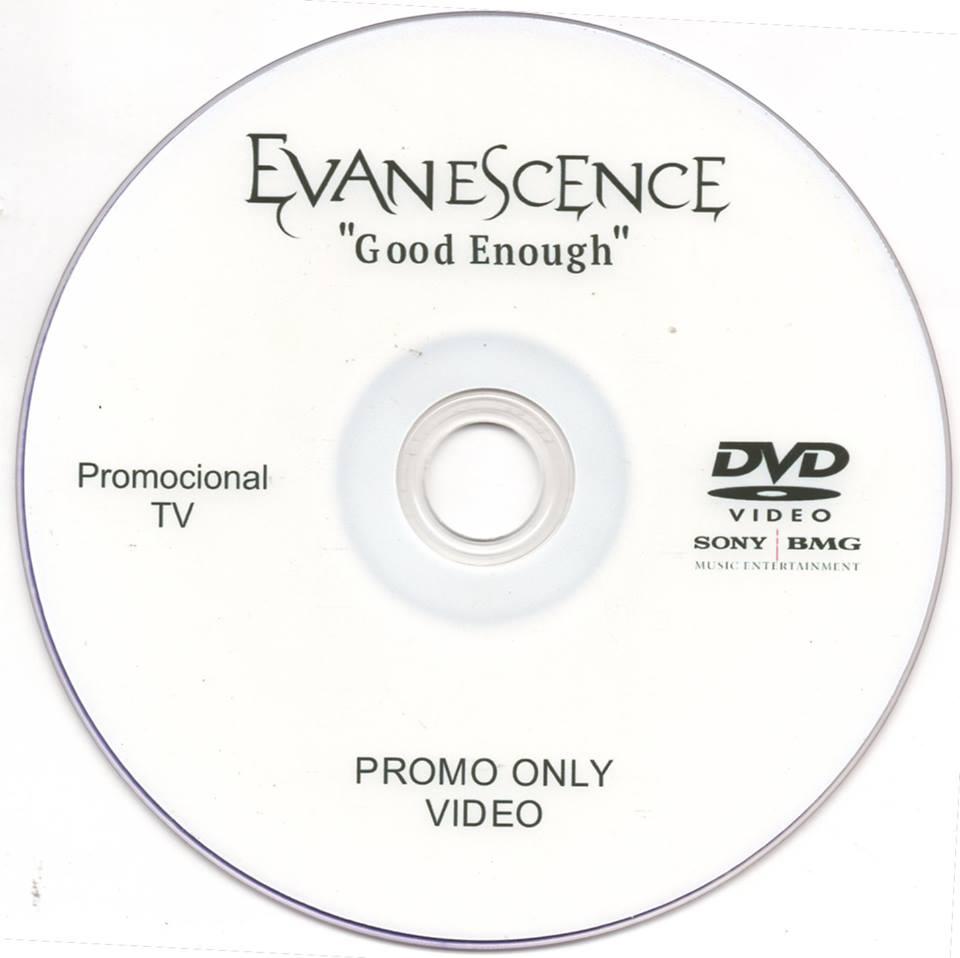 File:GE.Brazil.DVD.disc.jpg - The Evanescence Reference