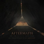 Amy Lee Album Aftermath Artwork.jpeg