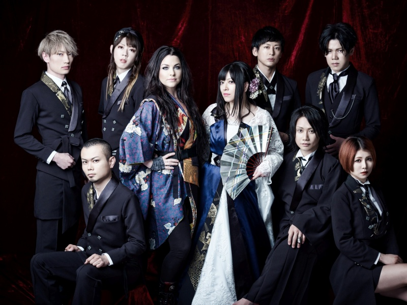 File:Amy Lee and WagakkiBand.jpg