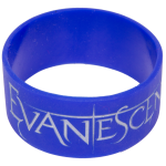 Bluewristband.png