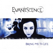 Bring Me To Life Single/pt