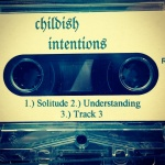 Childish Intentions demo cassette.jpg