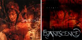 Origin - The Evanescence Reference