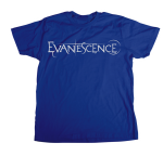 EvMerch yth 3 Blue.png