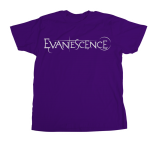EvMerch yth 3 Purple.png