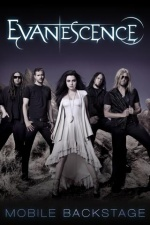 Evanescence-Mobile Backstage.jpg