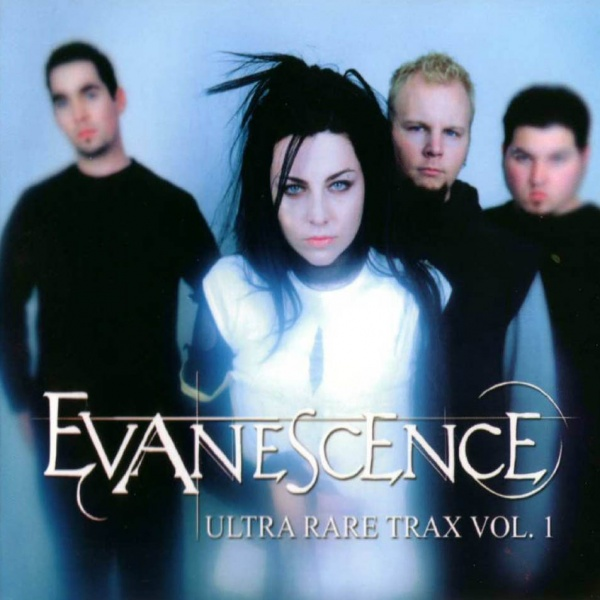 File:Evanescence-Ultra Rare Trax Volume 1-Frontal.jpg