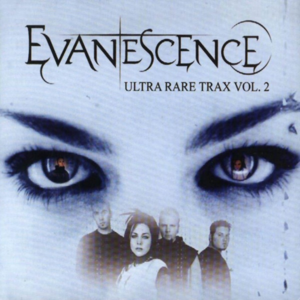 File:Evanescence-Ultra Rare Trax Volume 2-Frontal.jpg