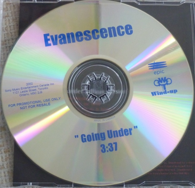 File:Evanescence-goingunder-can-promo-cdrms-1tr-d.jpg