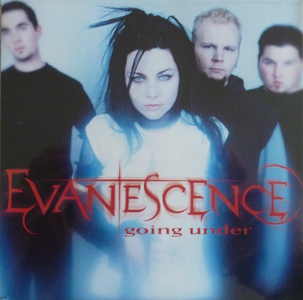 File:Evanescence-goingunder-can-promo-cdrms-1tr-f.jpg