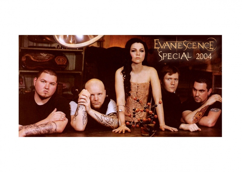 File:Evanescence-special 2004-front6.jpg