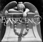 Evanescence EP/pt