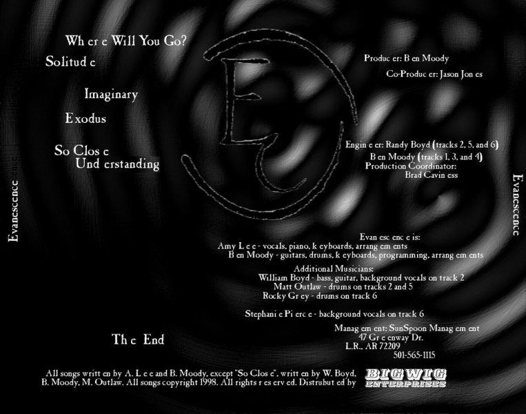 File:Evanescence EP Back.jpg