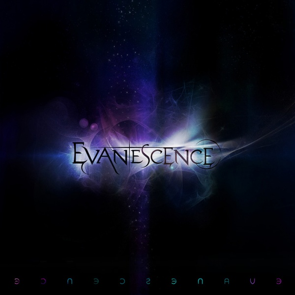 File:Evanescence album.jpg