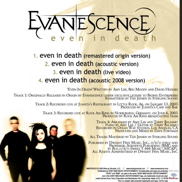 File:Even In Death back gtcover.png