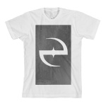 Faded E White T-Shirt.jpg