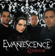 Lithium/gr Single