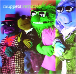 Muppetsrevisited.png