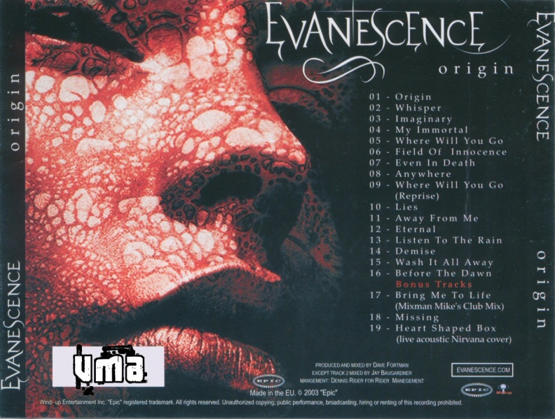 File:Origin (re-release)-2004-back.jpg