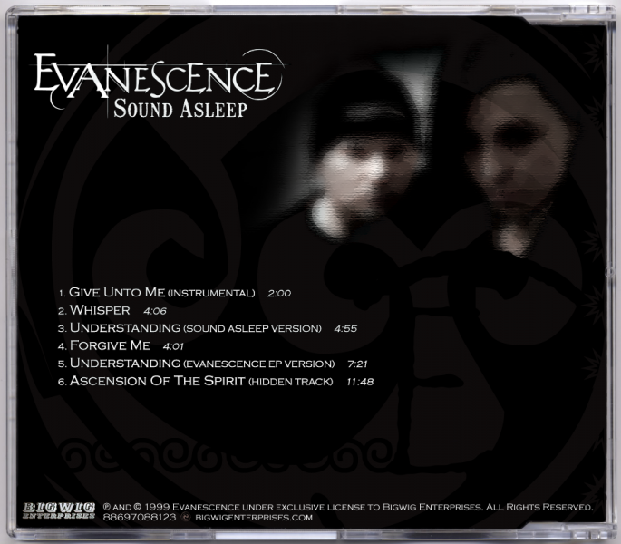 File:Sound Asleep Back Cover gtcover.png