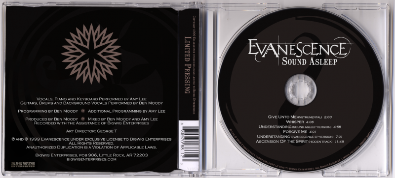 File:Sound Asleep Back of Booklet and Disc gtcover.png