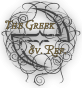 The Greek Ev Ref.png